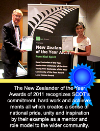 SCOT Trust-NZ Awards Panel Image-03