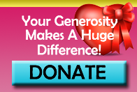 SCOT-Give-A-Little Donate Button Image-02