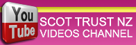 SCOT Trust-YouTube Channel Image-02